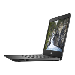 "Notebook Dell Technologies - Dell vostro 3491 - 14"" - core i5 1035g1 - 8 gb ram - 256 gb ssd 3y5ky"