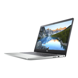 "Notebook Dell Technologies - Dell inspiron 5593 - 15.6"" - core i5 1035g1 - 8 gb ram - 512 gb ssd 8hthx"