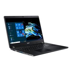 "Notebook Acer - Travelmate p2 tmp215-52-775w - 15.6"" - core i7 10510u - 16 gb ram nx.vlpet.009"