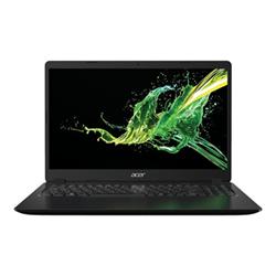 """Notebook Acer - Extensa 15 ex215-51-57hs - 15.6"""" - core i5 10210u - 8 gb ram nx.efzet.00m"""