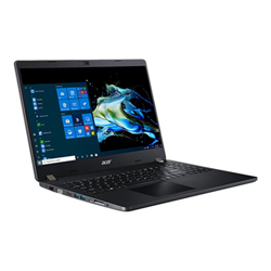 "Notebook Acer - Travelmate p2 tmp215-52g-55lc - 15.6"" - core i5 10210u - 8 gb ram nx.vluet.004"