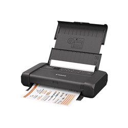 Stampante inkjet Canon - Pixma tr150 - stampante - colore - ink-jet 4167c026