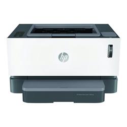 Stampante laser HP - Neverstop 1001nw cartridge-free laser tank - stampante - b/n - laser 5hg80a#b19