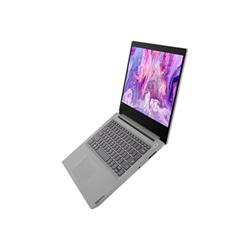 """Notebook Lenovo - Ideapad 3 14iml05 - 14"""" - core i5 10210u - 8 gb ram - 512 gb ssd 81wa0099ix"""