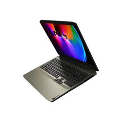 "Notebook Lenovo - Ideapad creator 5 15imh05 - 15.6"" - core i5 10300h - 16 gb ram 82d4003six"