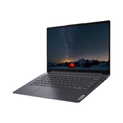 "Notebook Lenovo - Yoga slim 7 14are05 - 14"" - ryzen 7 4700u - 16 gb ram - 1 tb ssd 82a20062ix"