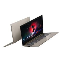 "Notebook Lenovo - Ideapad 3 15iil05 - 15.6"" - core i5 1035g1 - 8 gb ram - 512 gb ssd 81we00etix"