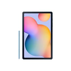 "Tablet Samsung - Galaxy Tab S6 Lite 10.4"" Android 10 64 GB 10.4"" 3G, 4G SM-P615NZBAITV"