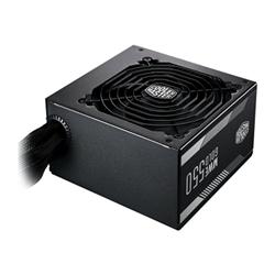 Cabinet Cooler Master - Mwe gold 550 - alimentazione - 550 watt mpy-5501-acaag-eu