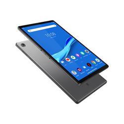 Tablet Lenovo - Tab M10 FHD Plus 2° Generazione - Android 9.0 64GB