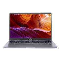 """Notebook Asus - P509ja ej030r - 15.6"""" - core i5 1035g1 - 8 gb ram - 512 gb ssd 90nb0qe2-m05790"""