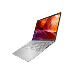 "Notebook Asus - 15 x509jp-ej043t - 15.6"" - core i5 1035g1 - 8 gb ram 90nb0rg1-m00850"