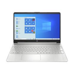 "Notebook HP - 15s-eq0039nl - 15.6"" - ryzen 5 3500u - 8 gb ram - 512 gb ssd 3r138ea#abz"