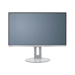 Image of Monitor LED B27-9 te - monitor a led - full hd (1080p) - 27'' s26361-k1692-v140