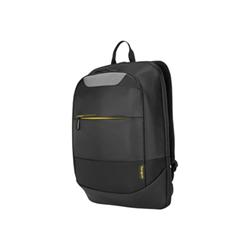 Borsa Targus - Citygear 3 convertable zaino porta computer tcg661gl