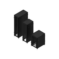 Armadio rack Eaton - Ra series rack - 42u raa42612psb13u