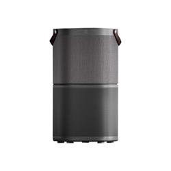 Purificatore d'aria Electrolux - Oxygen EAP450