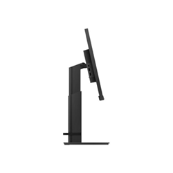 """Monitor LED Lenovo - Thinkvision t24h-20 - monitor a led - 23.8"""" 61f0gat1it"""