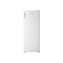 Congelatore Hisense - FV181N4AW1 Verticale 145 Litri No Frost Classe A+