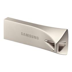Chiavetta USB Samsung - Bar plus muf-128be3 - chiavetta usb - 128 gb muf-128be3/apc