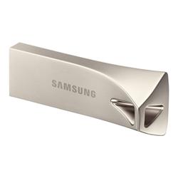 Chiavetta USB Samsung - Bar plus muf-64be3 - chiavetta usb - 64 gb muf-64be3/apc