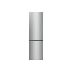 Frigorifero Hisense - RB434N4AC2 Combinato Classe A++ 60 cm No Frost Acciaio inossidabile