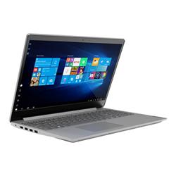 "Notebook Lenovo - V15-ada - 15.6"" - ryzen 3 3250u - 8 gb ram - 256 gb ssd - italiana 82c70004ix"