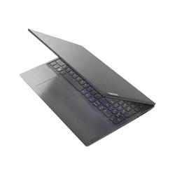 "Notebook Lenovo - V15-iil - 15.6"" - core i5 1035g1 - 4 gb ram - 256 gb ssd - italiana 82c500g8ix"
