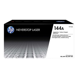 HP - 144a - nero - originale - kit tamburo w1144a
