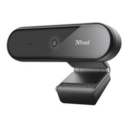 Webcam Trust - Tyro - webcam 23637