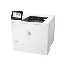 Stampante laser HP - Laserjet enterprise m612dn - stampante - b/n - laser 7ps86a#b19