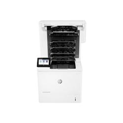 Stampante laser HP - Laserjet enterprise m611dn - stampante - b/n - laser 7ps84a#b19