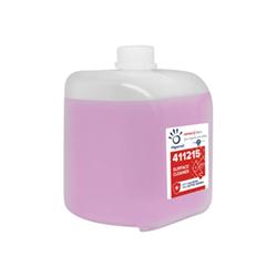 Papernet - Defend tech detergente - gel - flacone - 500 ml 411215