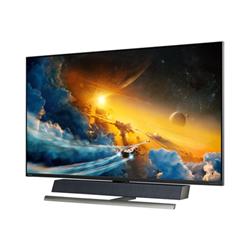"Monitor LED Philips - Momentum 558m1ry - monitor a led - 55"" 558m1ry/00"