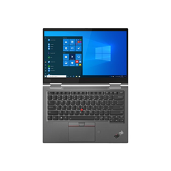 "Notebook Lenovo - Thinkpad x1 yoga gen 5 - 14"" - core i7 10510u - 16 gb ram - 1 tb ssd 20ub0030ix"