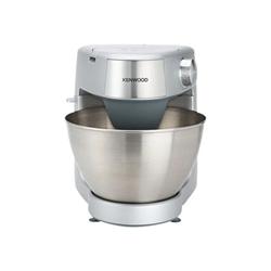 Robot da cucina Kenwood - Prospero+ khc29.a0si - robot da cucina - 1000 w - argento 5011423205618