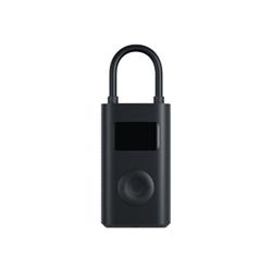 Tappetini per mouse Xiaomi - Mi portable - compressore elettrico ad aria - 12.4 x 7.1 x 4.53 cm dzn4006gl