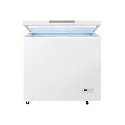 Congelatore AEG - AHB520E1LW Orizzontale 198 Litri Raffreddamento statico Classe A++
