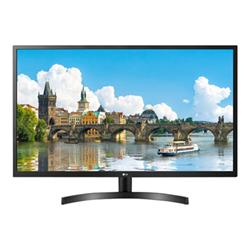 "Monitor LED LG - 32mn500m-b - monitor a led - full hd (1080p) - 32"" 32mn500m-b.aeu"