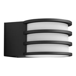 Lampada Philips - Hue white lucca - lampada a parete - lampadina led 915005561201