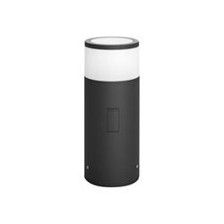 Lampada Philips - Hue white and color ambiance calla base kit - lampione - led 915005630601