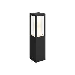Lampada Philips - Hue impress - lampione - lampadina led 915005731001