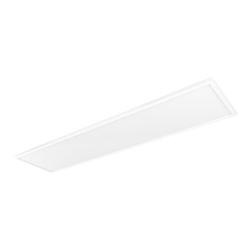 Lampada Philips - Hue white ambiance aurelle - lampada a soffitto - led 915005680001