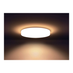 Lampada Philips - Hue being - lampada a soffitto - led - 32 w 915005402201