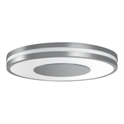 Lampada Philips - Connected being hue - lampada a soffitto - lampadina led - 32 w 915005402401