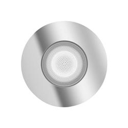 Lampadina LED Philips - Hue white ambiance - punto luce incassato 915005826101