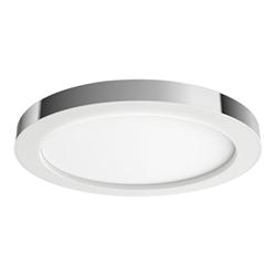 Lampada Philips - Hue white ambiance adore bathroom - lampada a soffitto - led - 40 w 915005587301