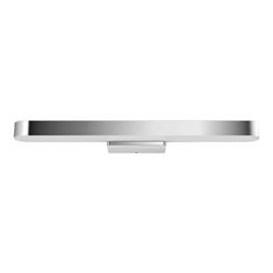 Lampada Philips - Hue white ambiance adore bathroom - lampada da specchio - led 915005587401