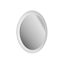 Lampada Philips - Hue white ambiance adore bathroom - lampada a parete - led 915005630701
