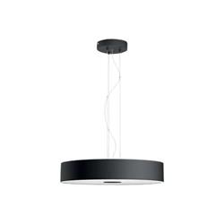 Lampada Philips - Connected fair hue - lampadario - lampadina led 915005401701